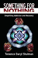 Learn about shoplifting addiction
